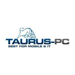 Taurus PC - Reischitz Dieter