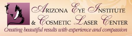 Arizona Eye Institute & Cosmetic Laser Center