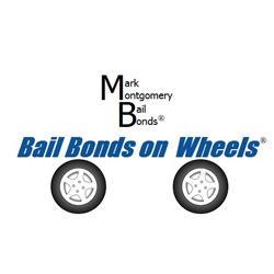 Mark Montgomery Bail Bonds