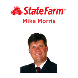 Mike Morris - State Farm Insurance Agent - Wichita Falls, TX - Insurance Agents