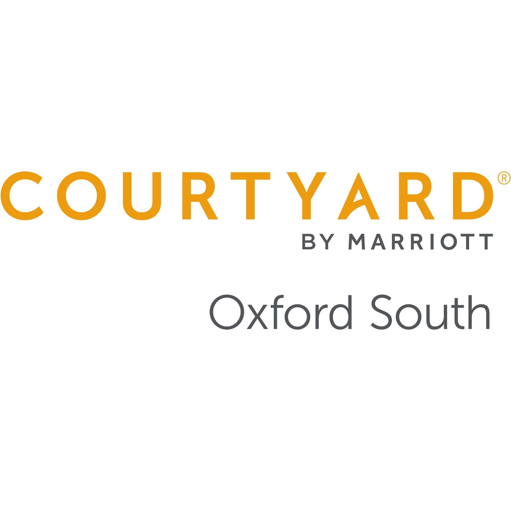 Courtyard by Marriott Oxford South - Abingdon, Oxfordshire OX14 4FP - 01865 671480 | ShowMeLocal.com