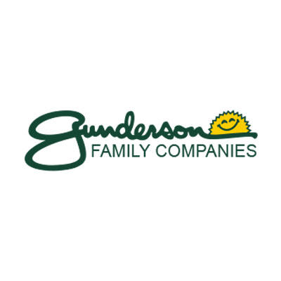 Gunderson Cleaners