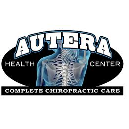 Autera Health Center - Peachtree City, GA - Chiropractors