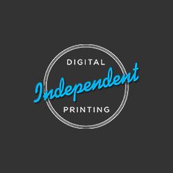 Independent Digital Printing - Wichita, KS - Copying & Printing Services