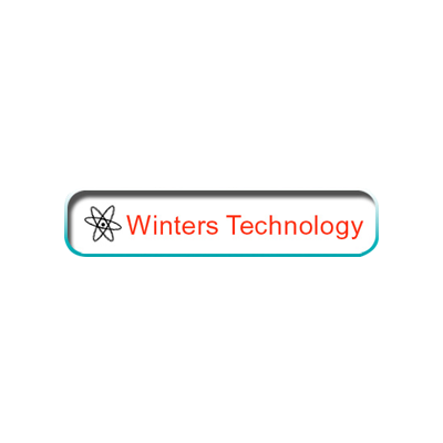 Winters Technology