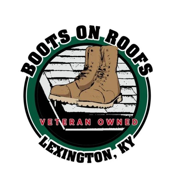 Boots On Roofs Lexington LLC