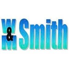 W & M Smith Logo
