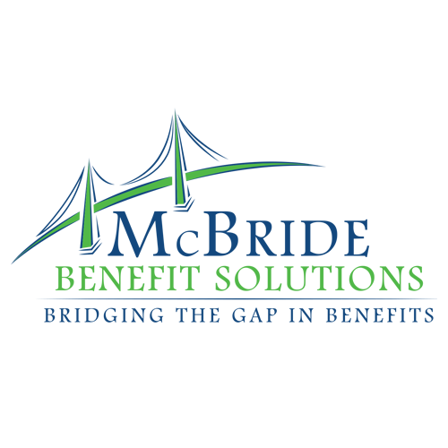 mcbride financial services Find the mcbride financial services inc business page in mesa , az.
