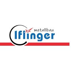 Iflinger Metallbau