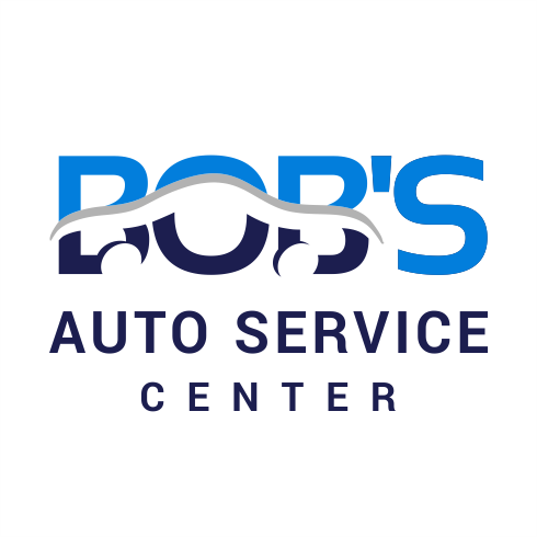 Bobs Auto Center >> Bob's Auto Service Center, Bloomington Minnesota (MN