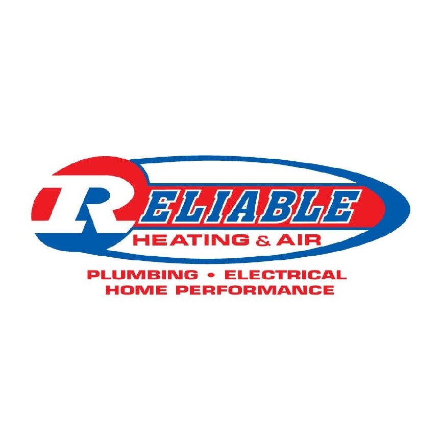 Reliable Heating & Air - Kennesaw, GA - Heating & Air Conditioning