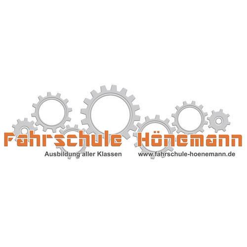 Fahrschule Hönemann