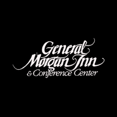 General Morgan Inn and Conference Center