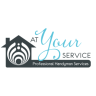 At Your Service Handyman, LLC