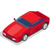 Performance Automotive Inc