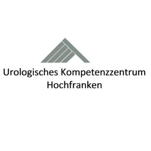 Gemeinschaftspraxis Dr. med. Jens Kühn - Thomas Böhm MBA
