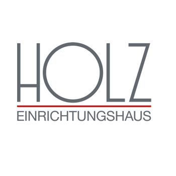 Bild zu Einrichtungshaus HOLZ in Mainz