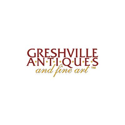 Greshville Antiques And Fine Art