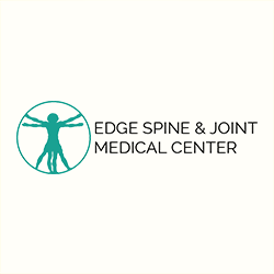 Chiropractor in PA Greensburg 15601 Edge Spine & Joint Medical Center 1075 S Main St  (724)837-2112