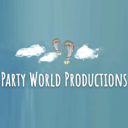 PartyWorld Productions