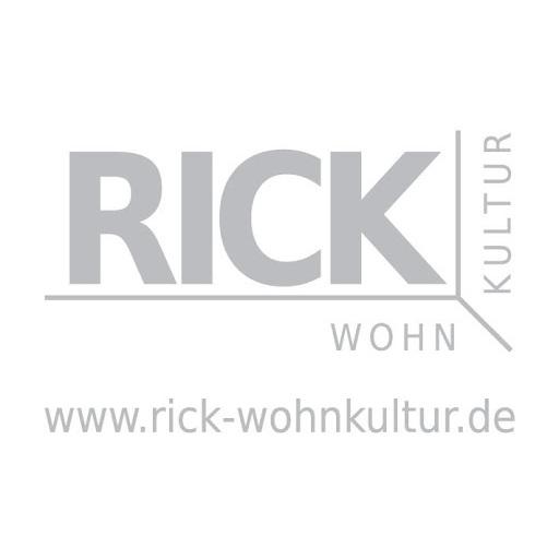 Bild zu Raumausstattung Rick GmbH in Düsseldorf