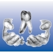 Bild zu W.M.F.- Dental GmbH & Co.KG in Bochum