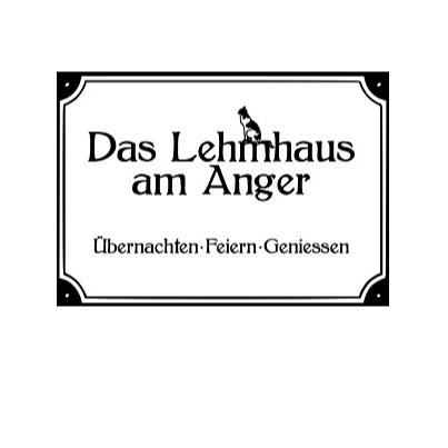 Bild zu Das Lehmhaus am Anger in Schkeuditz