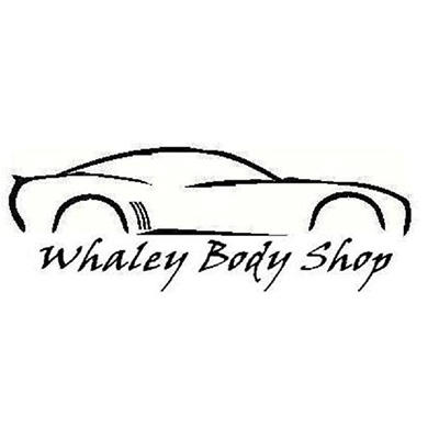 Whaley Body Shop