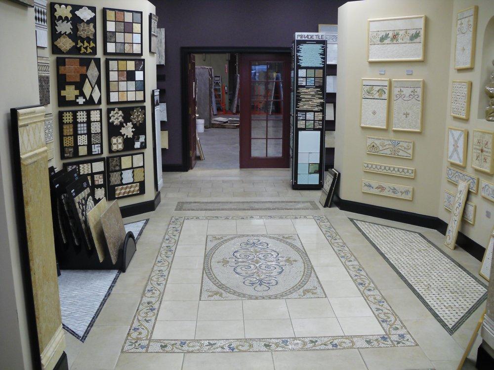 Artistic Tile Stone San Carlos CaAT S Artistic Tile And Stone Inc - Artistic tile and stone san carlos