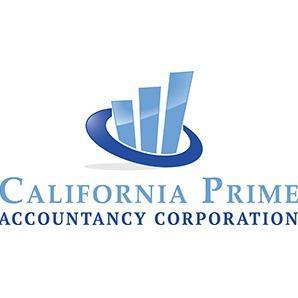 CALIFORNIA PRIME ACCOUNTANCY