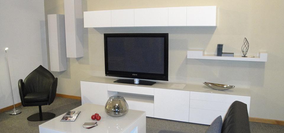 haus garten m bel in bedburg hau infobel deutschland. Black Bedroom Furniture Sets. Home Design Ideas