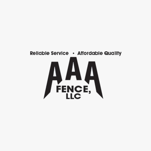 AAA Fence & Landscaping