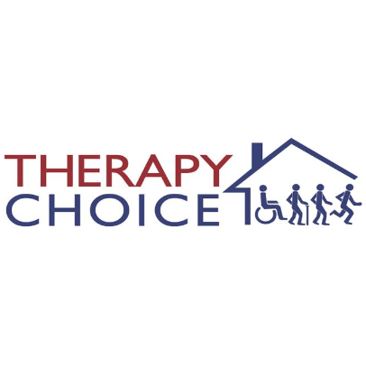 Therapy Choice