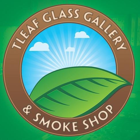TLeaf Smokeshop and Gallery