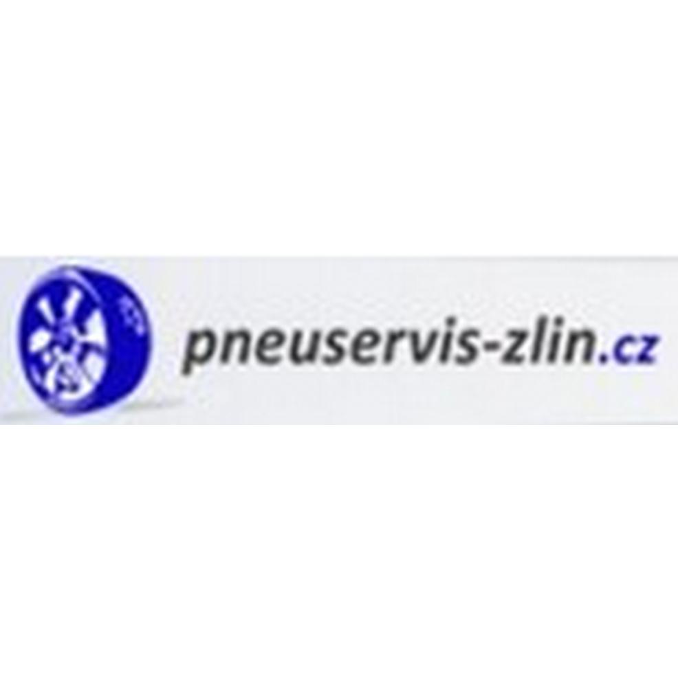 Pneuservis - Maroňovi  Zlín Fryšták
