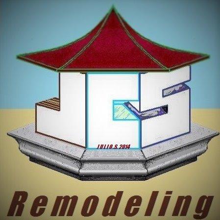 JCS Remodeling