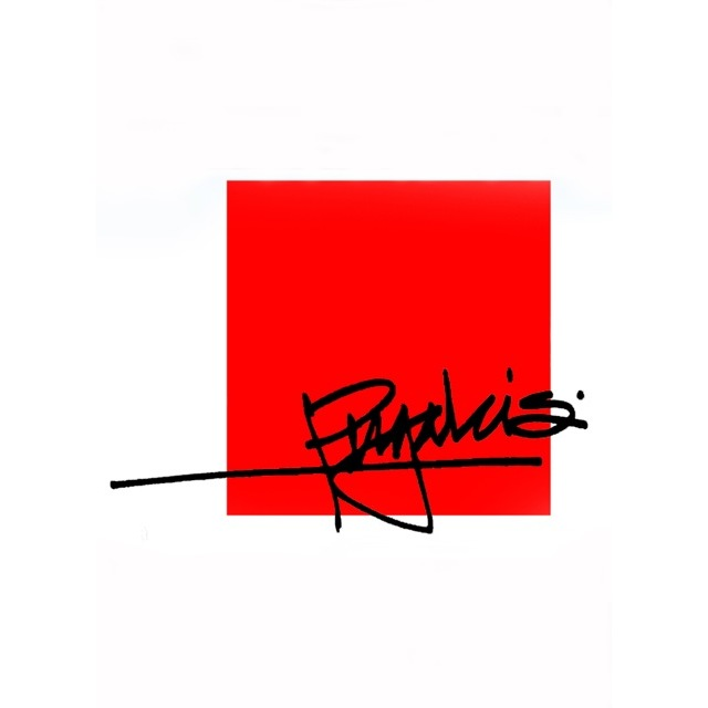 Paul Pergakis Architect