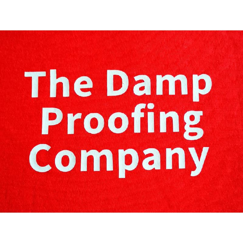 The Damp Proofing Company - Manchester, Lancashire M41 9QS - 07591 942686 | ShowMeLocal.com