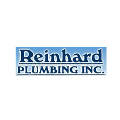 Reinhard Plumbing Inc