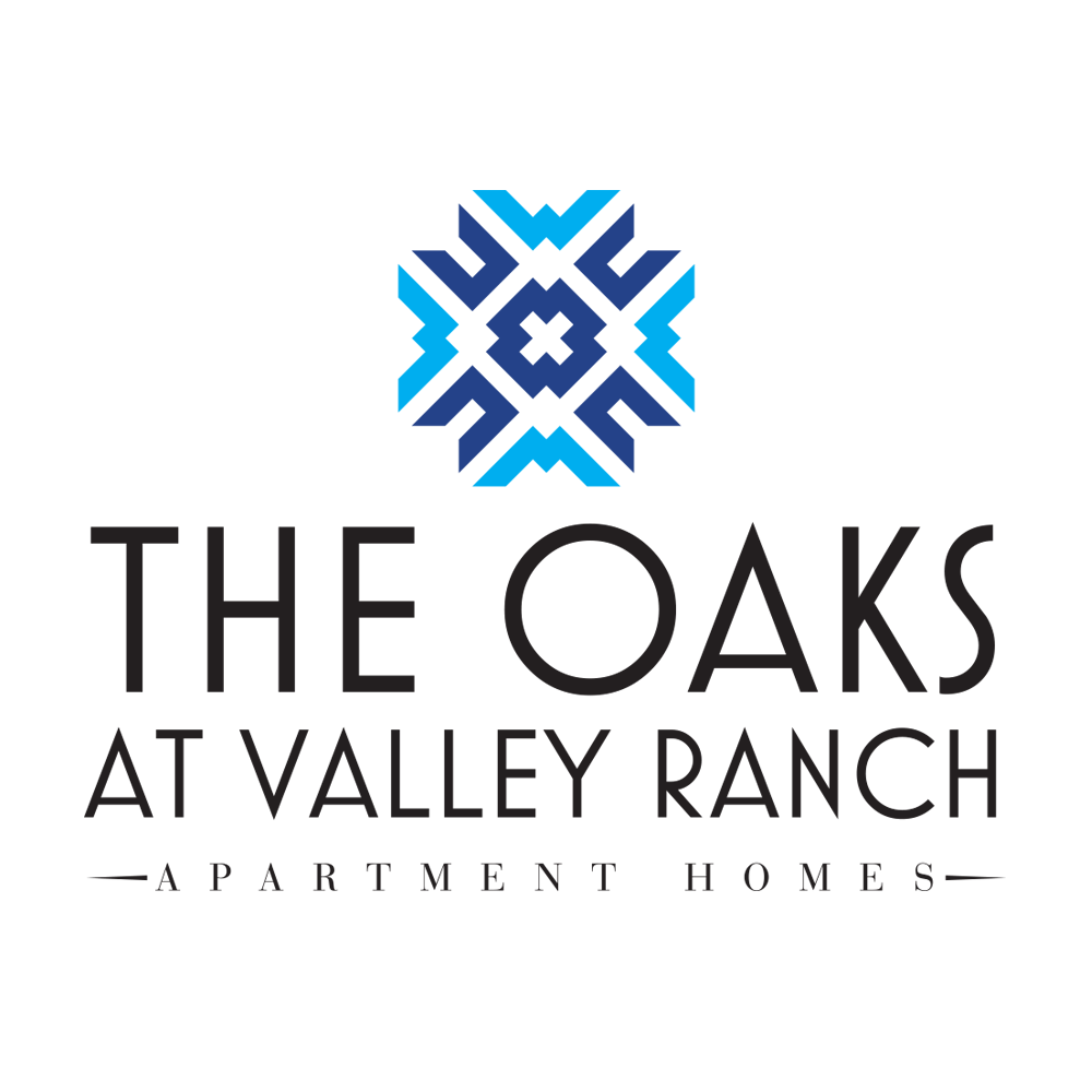 The Oaks at Valley Ranch Apartment Homes
