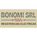 BONOMI SRL
