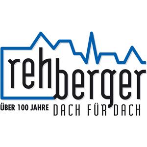 Rehberger Franz GesmbH