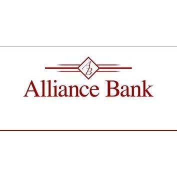 Bank in MO Cape Girardeau 63701 Alliance Bank 217 N Kingshighway St  (573)334-1010