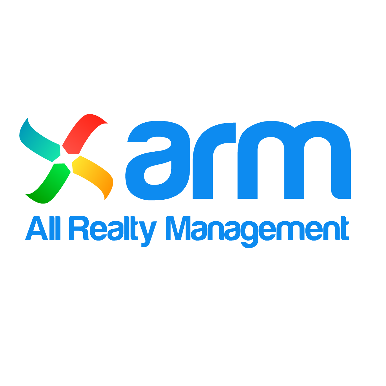 Property Management Company in FL Miami 33166 All Realty Management, LLC 8600 NW S River Drive Suite 240  (786)298-7240