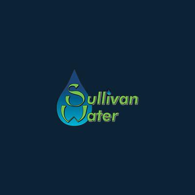 Sullivan Water - Silt, CO 81652 - (970)876-4174 | ShowMeLocal.com