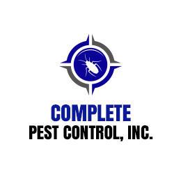 Complete Pest Control, Inc. - East Rockaway, NY 11518 - (516)561-9866 | ShowMeLocal.com