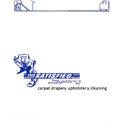 Satisfied Systems Carpet Cleaning - Bloomington, IL 61704 - (309)660-6612 | ShowMeLocal.com