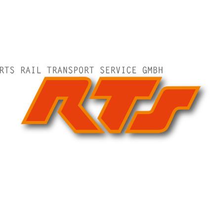 Bild zu RTS Rail Transport Services GmbH, Zentrale in München