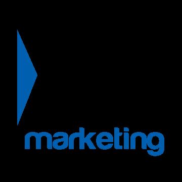 Web Age Marketing
