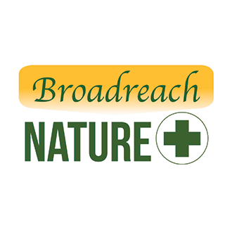 Broadreach Nature+ - Royston, Cambridgeshire SG8 0DR - 01223 855857 | ShowMeLocal.com